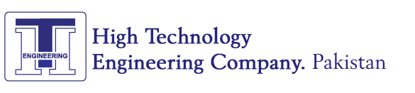 High Technology Engineering Company